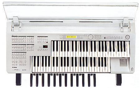 倒带钢琴双手简谱