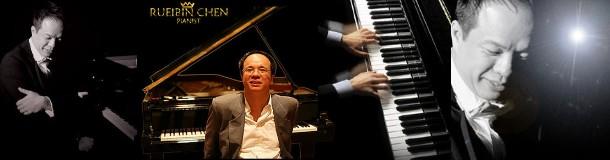2008 年钢琴师资研习讲座及钢琴大师班指导课程内容
