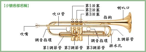 Toupeenseen for Yamaha ytr 4335gs ii